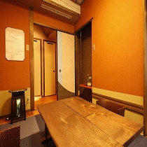 2012年11月27日(火)オープン!大人の秘密基地