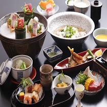 ◆ポイント10倍◆大人の贅沢日帰り温泉◇お部屋で休憩3時間+ご昼食付日帰りプラン!