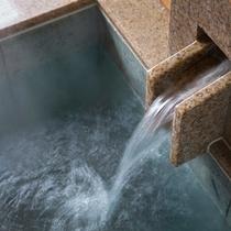 ■別邸うらら■スタンダード和洋室6畳タイプ 足湯付露天風呂