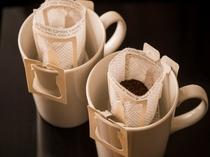 ドリップコーヒー28.3