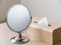 化粧鏡28.3
