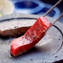 ◆A5但馬牛ステーキ◆