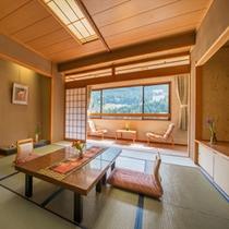 ◆大観荘客室◆