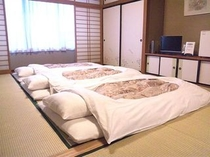 19畳和室一例