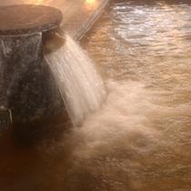 十和田湖畔温泉は美肌の湯