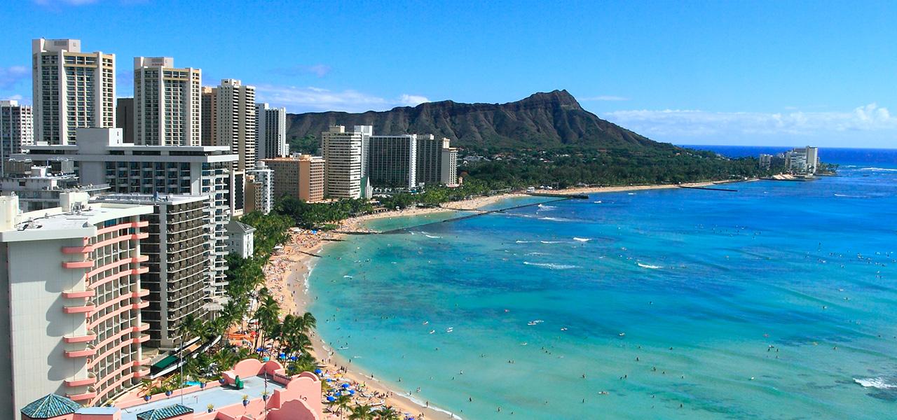 http://trvimg.r10s.jp/share/kaigai/images/area-hawaii/1.jpg