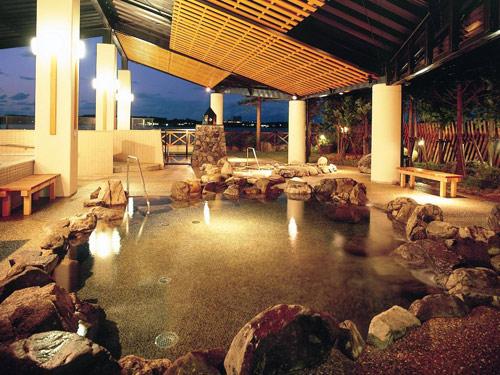 「片山津温泉 加賀観光ホテル」の画像検索結果