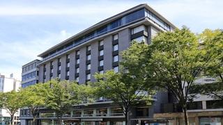 ホテル本能寺 2019年10月11日 グランドオープン施設全景