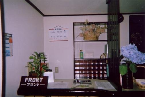 シングルルーム★☆バス・トイレ付☆★