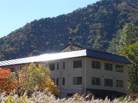 日光湯元温泉 スパビレッジ カマヤ