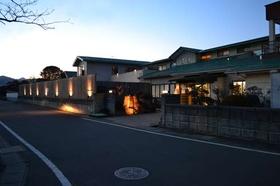OYO 44658 Koriyama Mihota Onsen