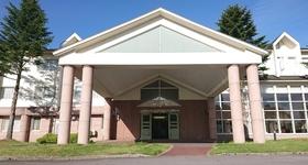Villa The Club 軽井沢