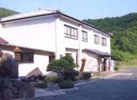 田の浦温泉 旅館 田の浦温泉