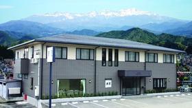 OYADO夢の屋施設全景