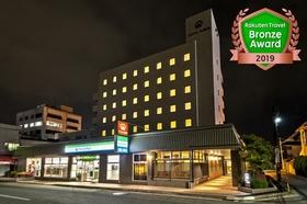 ホテル小田島(2019年6月リニューアルオープン)