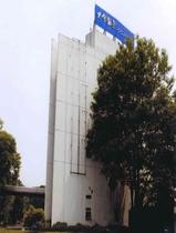 大金温泉グランドホテル