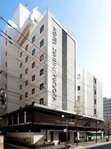 ホテルサンライン福岡 博多駅前