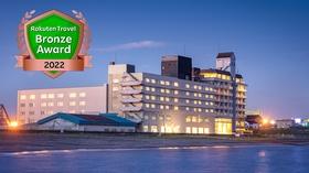 イマジンホテル&リゾート函館