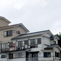 壱岐の漁師宿 民宿 船場荘<壱岐島>