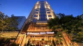 センチュリオンホテルグランド赤坂