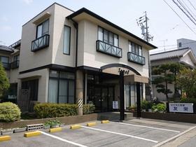 ビジネス旅館 友栄(ともえ)