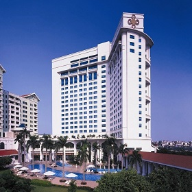 serviced apartments on beach resorts tourism essay Pan pacific serviced suites beach road, singapore  toll-free numbers or directly with the hotel you wish to stay in  2 minutes walk from our serviced apartments .