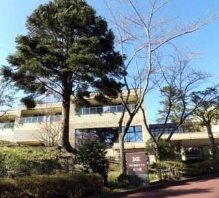 伊豆高原ホテル五つ星施設全景