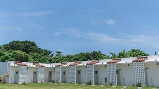 Nata Beach Villa <石垣島>施設全景