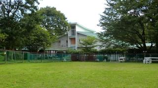 ホテル旬香 鳥取大山リゾート施設全景