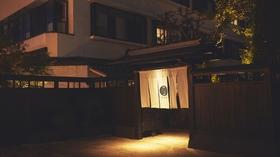 寛ぎの諏訪の湯宿 萃sui‐諏訪湖施設全景