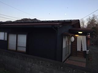 FUJI TRIP HOUSE施設全景