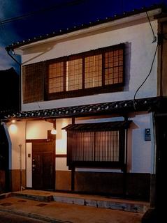 シアター&ライブラリー レジデンス 京都今熊野施設全景