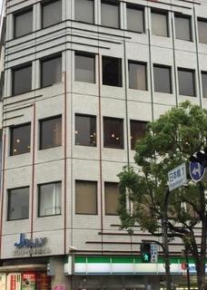 福宿―FUKU HOSTEL―NAGOMI施設全景