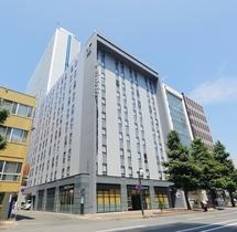 JRイン札幌駅南口