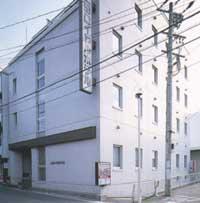 上田駅前ロイヤルホテル(ルートイングループ)