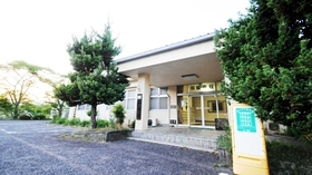 たかみや湯の森 福寿荘