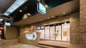 SARASA HOTELなんば(サラサ ホテルなんば)施設全景