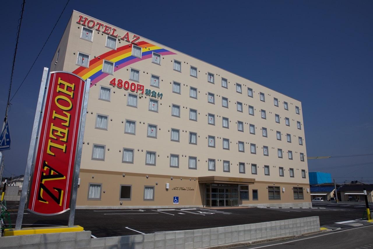 hotel az ��������� �������������