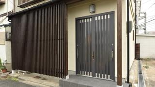 COTO京都 伏見施設全景