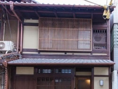 雲町屋 大宮 KumoMachiya Omiya施設全景