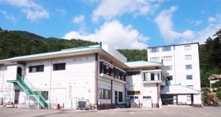 ホテル富士山水館施設全景