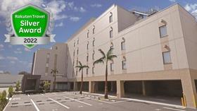日和(ひより)ホテル舞浜