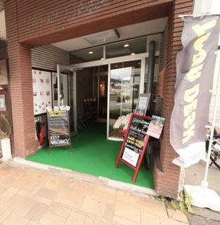 The Takayama Station Hostel 高山駅前簡易宿舎施設全景