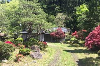 IORI SHIROYAMA施設全景