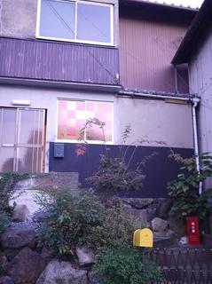 春秋 東山(Shunju Higashiyama)施設全景