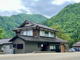 Guest House YAMASHITA−YA