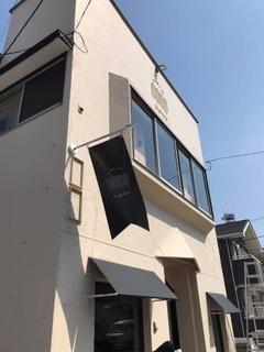 佐賀インターナショナルゲストハウス 葉隠施設全景