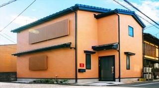 COTO京都 四条大宮1施設全景