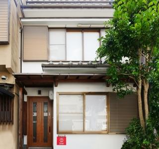 COTO京都 七条大宮(こときょうと しちじょうおおみや)施設全景