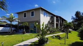 Private Vacation Villa Kohola施設全景